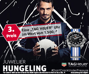Hungeling