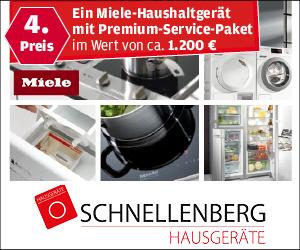 Schnellenberg