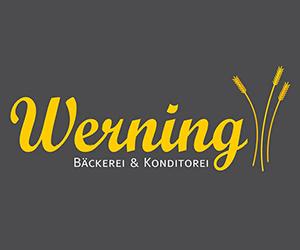 Bäckerei Wernig