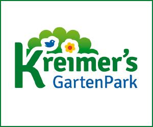 Kreimers Gartenpark