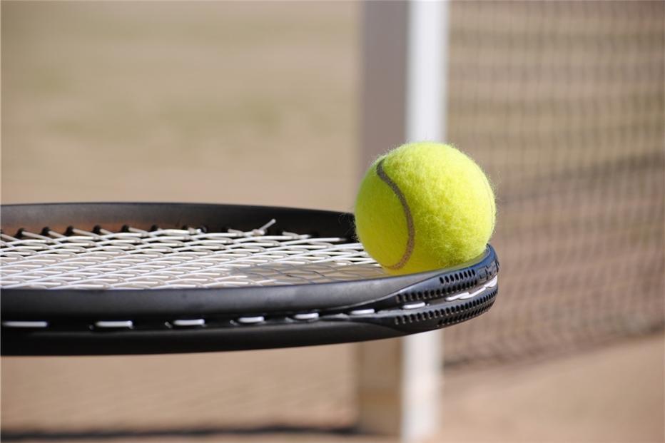 Tennis Münsterland