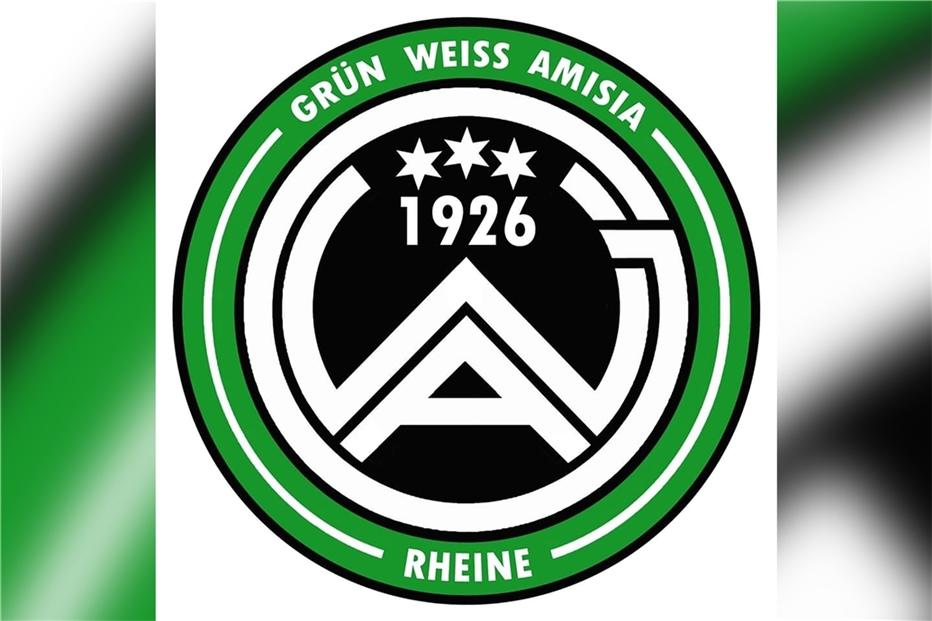 Amisia Rheine