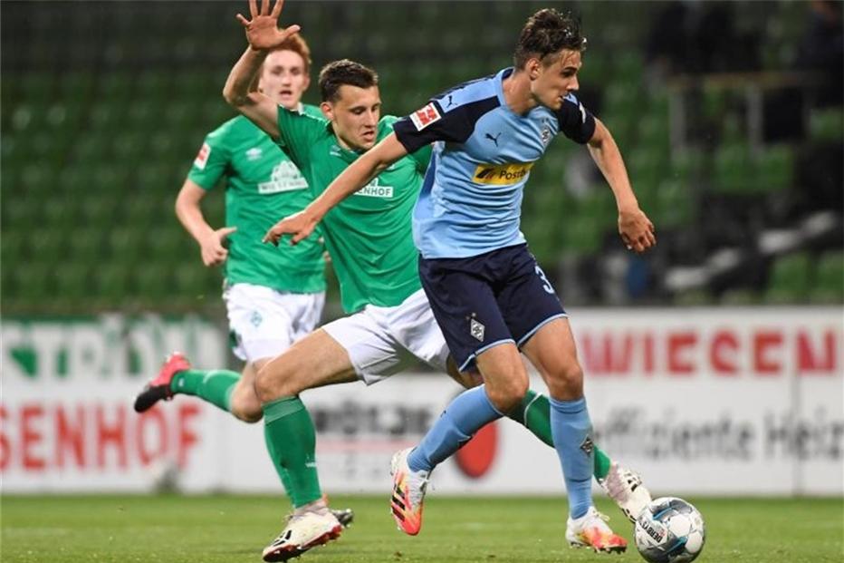 Bundesliga Spieltagsterminierung