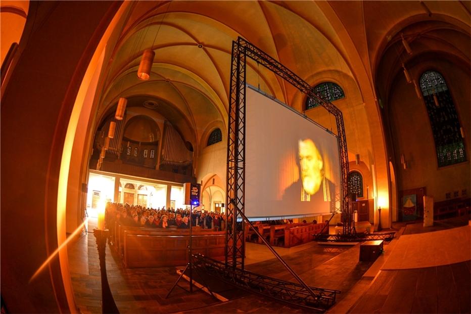 Kino In Emsdetten