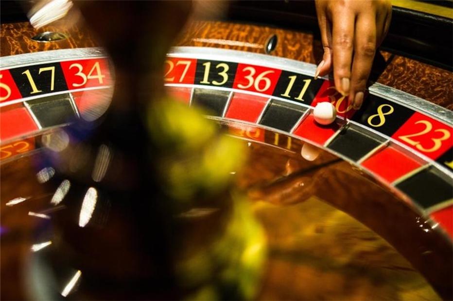 gamomat casino mit paypal