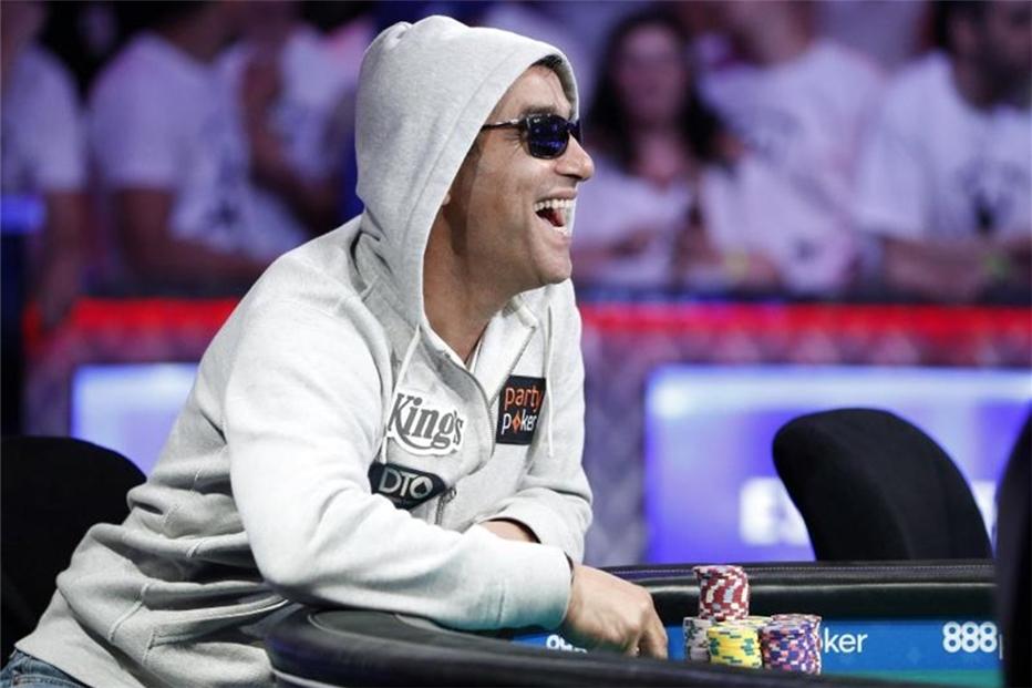 Poker Weltmeisterschaft 2020