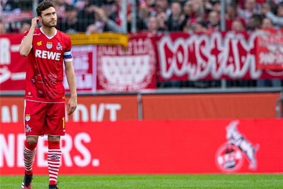 Profis des 1. FC Köln verzichten ebenfalls auf Gehalt