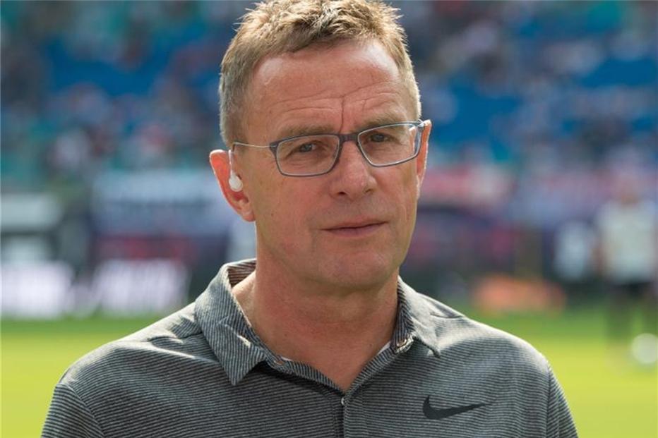 Transfers Leipzig