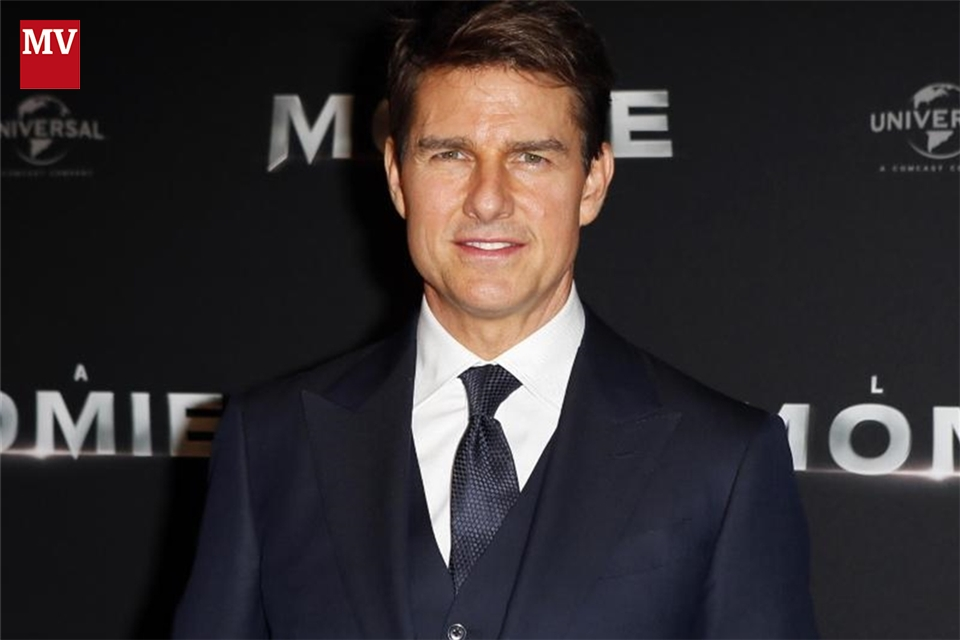 """Mission: Impossible""-Dreh ab September geplant"