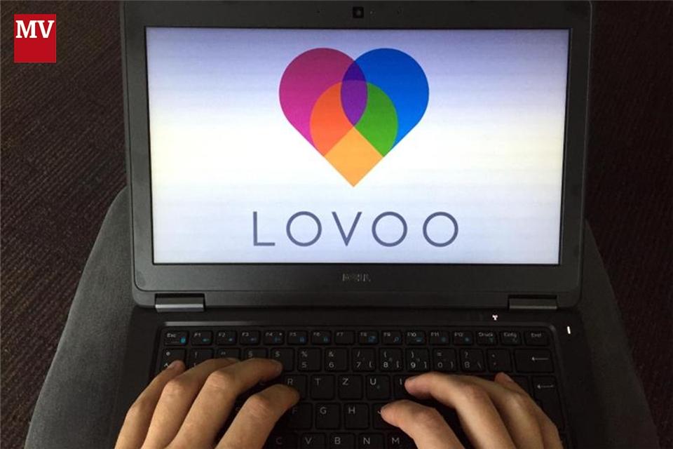 Online dating portale bewertung
