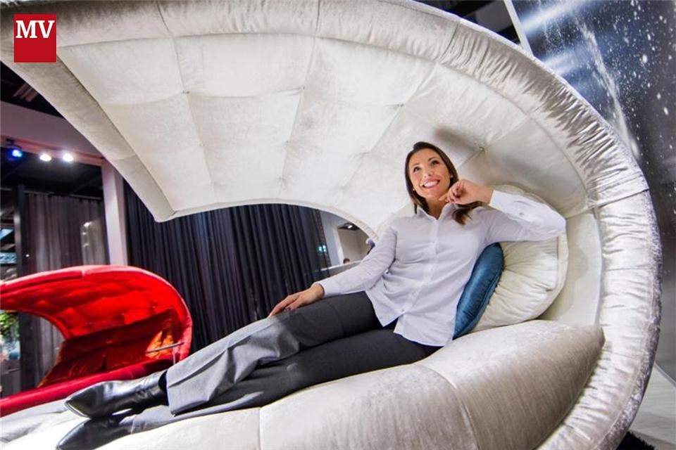 mv online. Black Bedroom Furniture Sets. Home Design Ideas