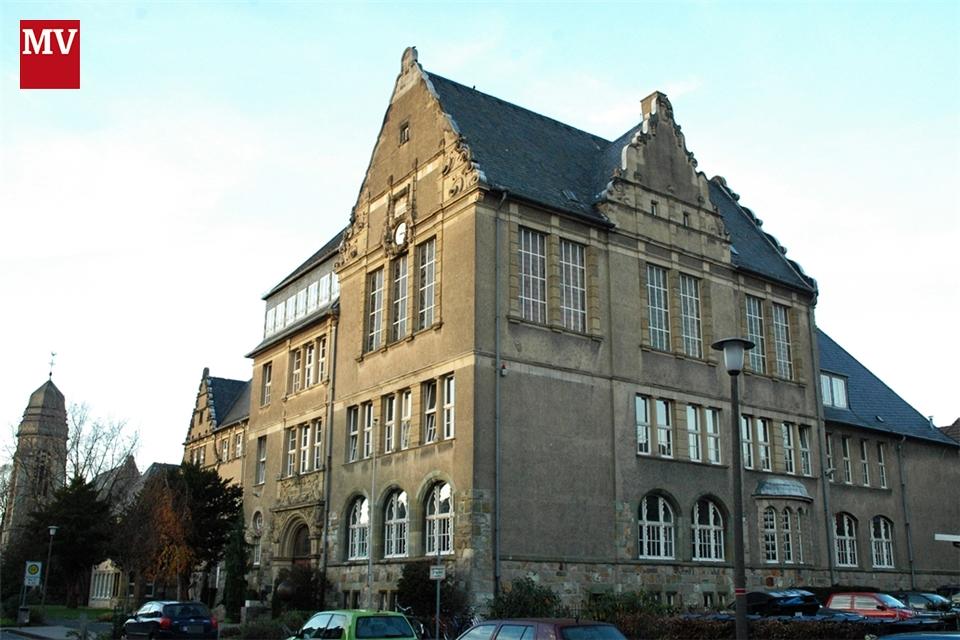 Schulen Mv Corona