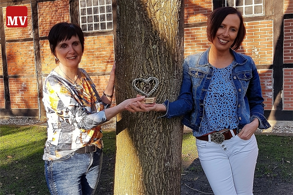 Singles aus Mecklenburg-Vorpommern kostenlos kennen lernen — Finya
