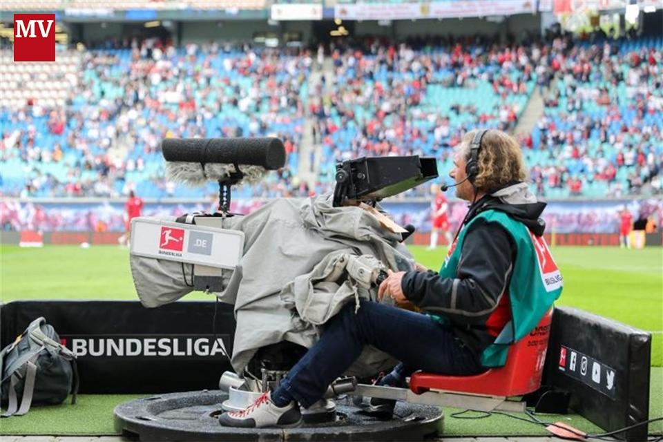 Relegation Free Tv 2021