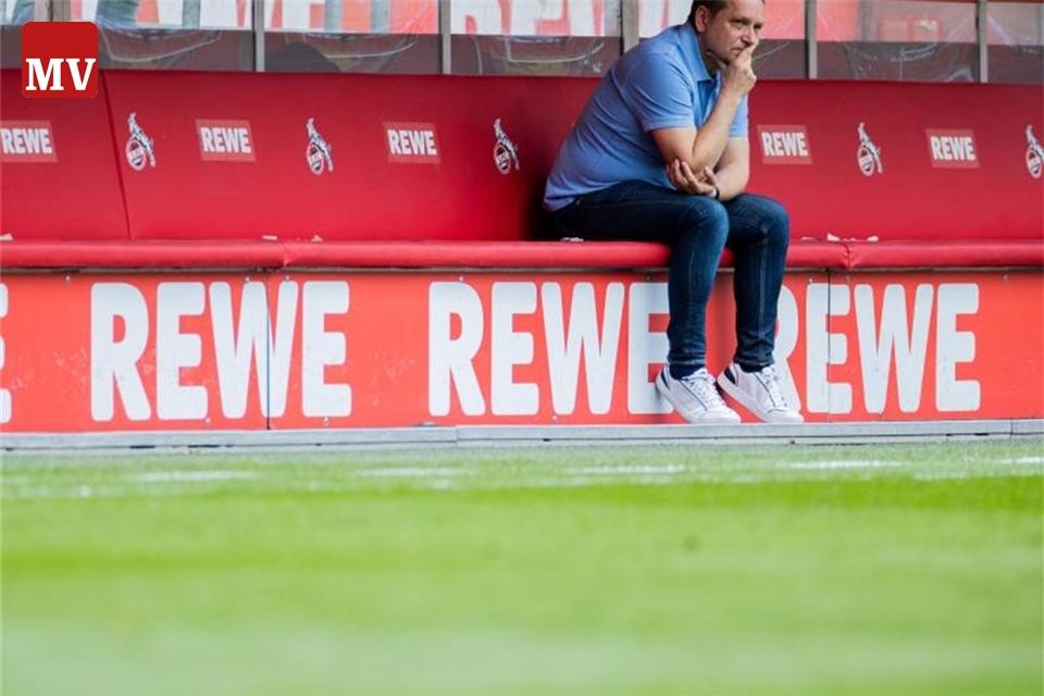 1 Fc Köln Heute