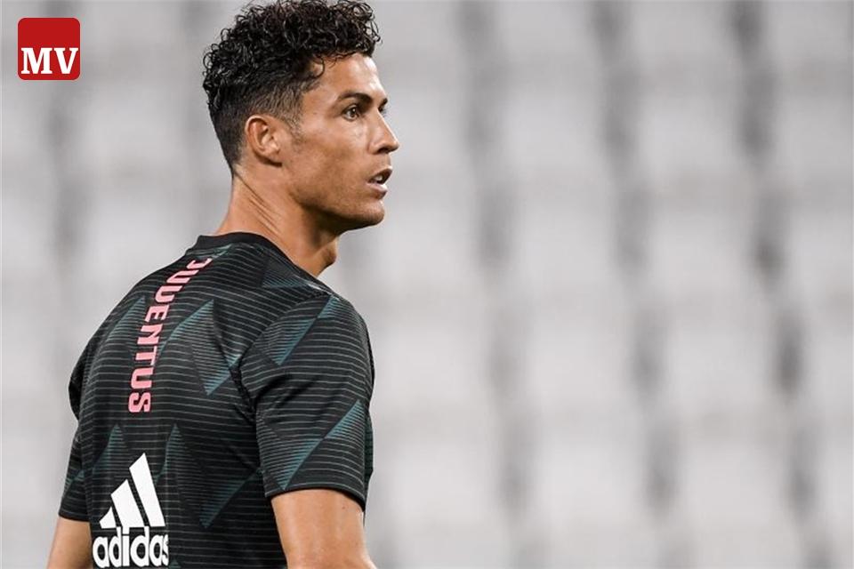 Kader Von Juventus