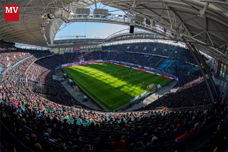 Tottenham Spiele